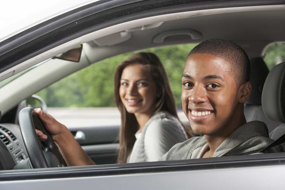 unsecured car loan