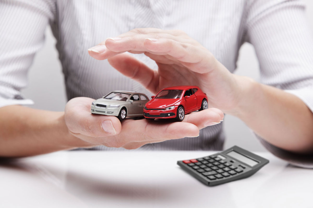 Secured Car Loan: Assessable for Accessible to Car