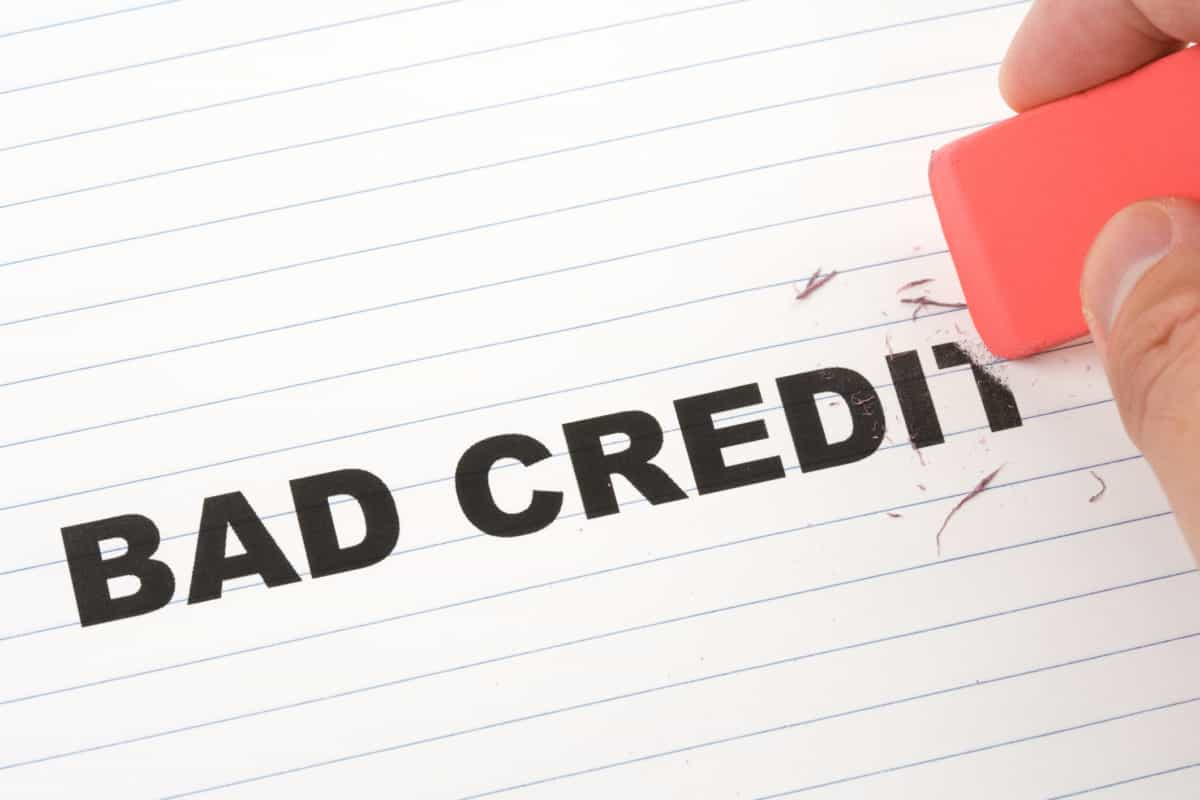 Payday Loans For Bad Credit Are The Most Expensive Loans On Planet Earth