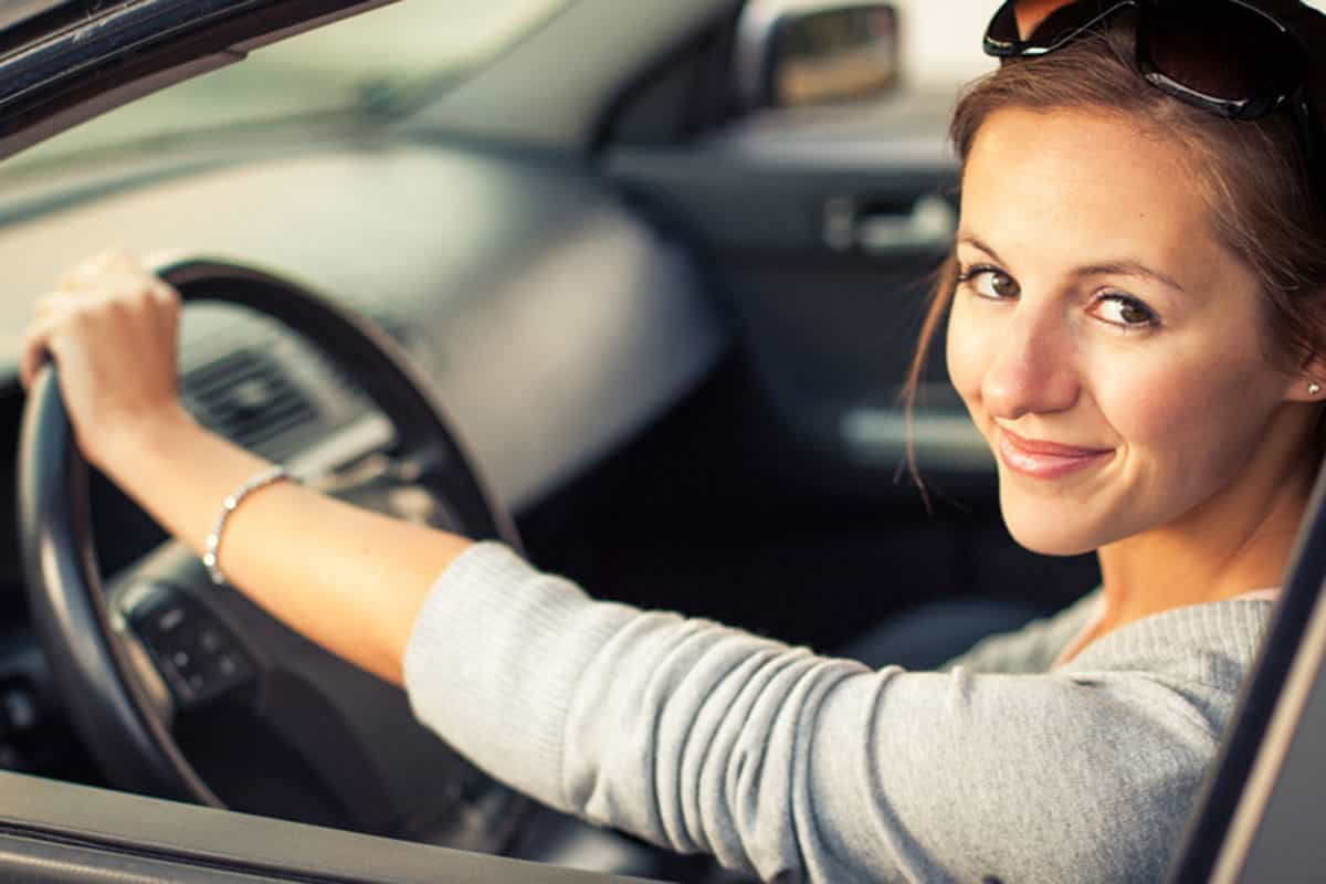 Secure the Service of Secured Car Loan for your Car