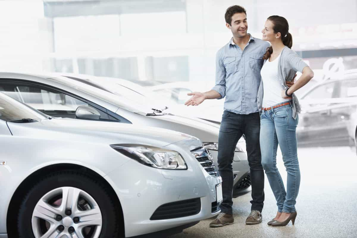 Secure Your Dream Car With Unsecured Car Loan
