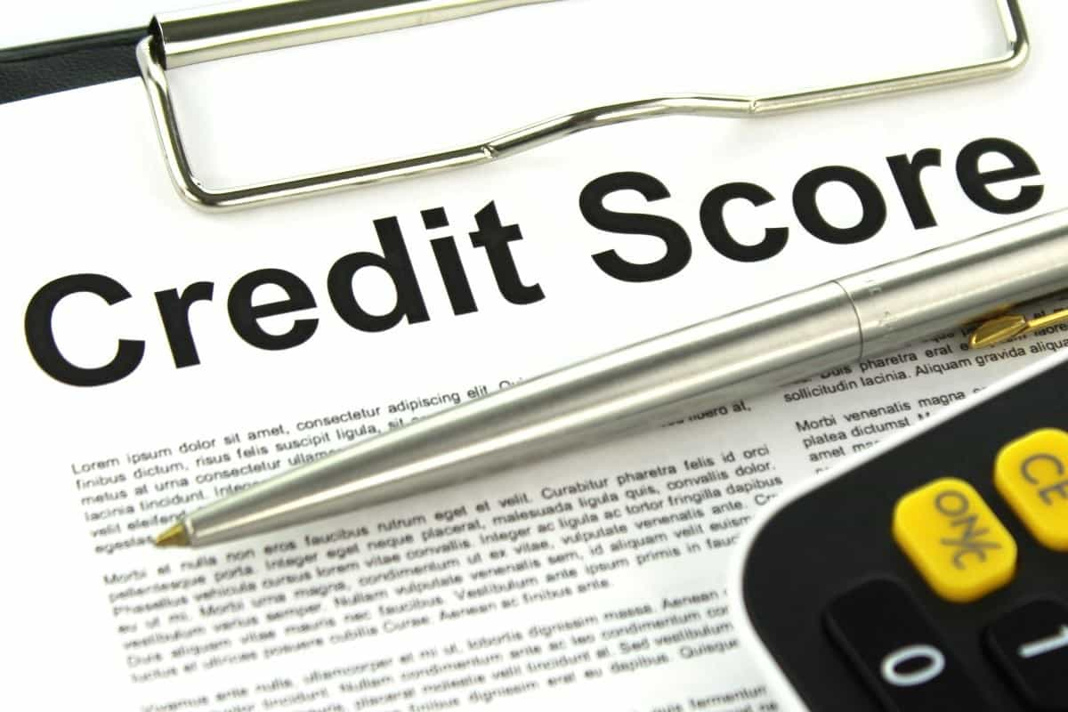 Reader Question: Can I Get A Mortgage With A 650 Credit Score?