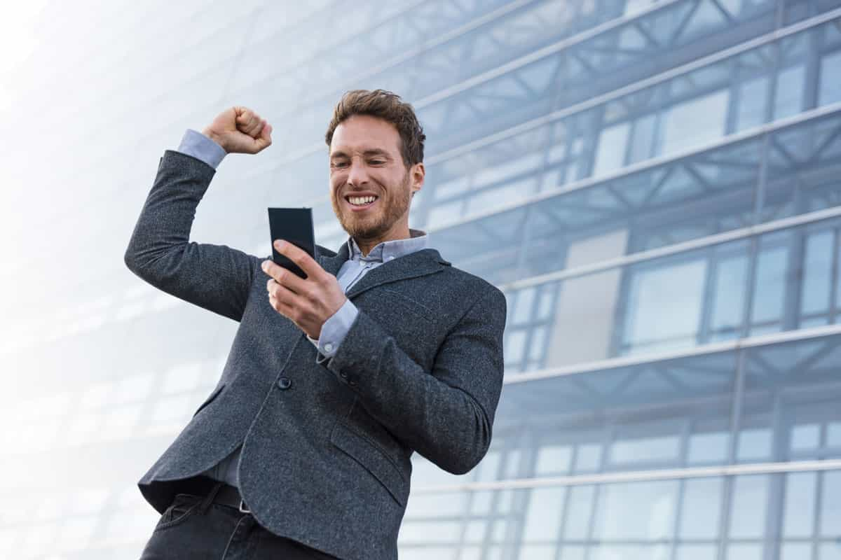 Easy Loans For Business Persons