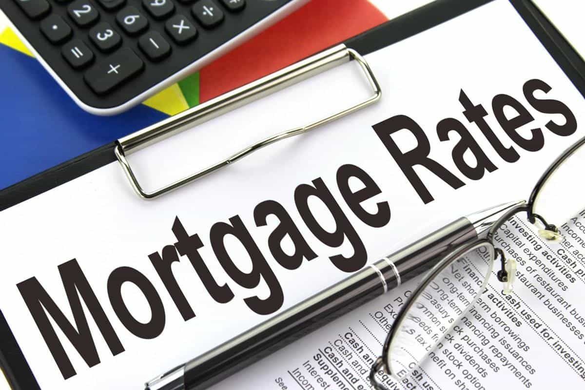 Discounted Mortgage Rates Can Be Misleading