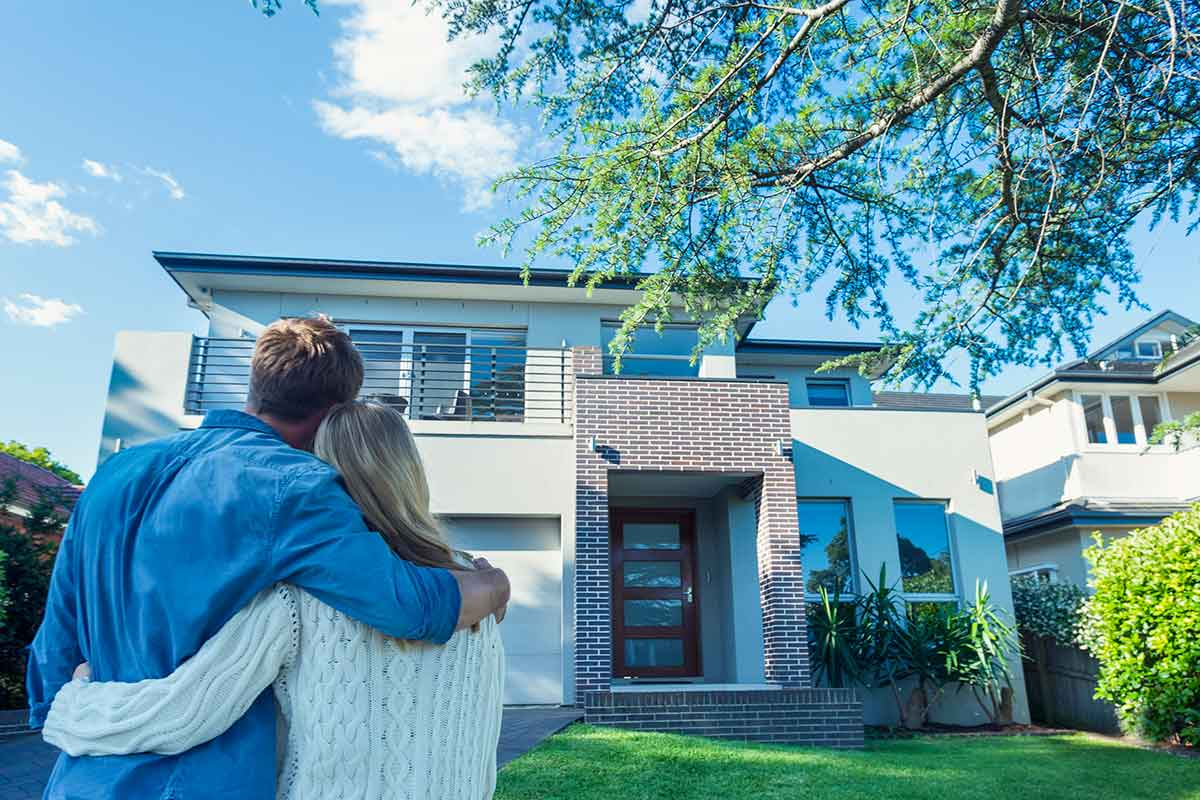 Be Benefited With Secured Home Loans