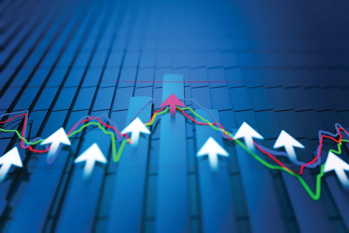 finance market