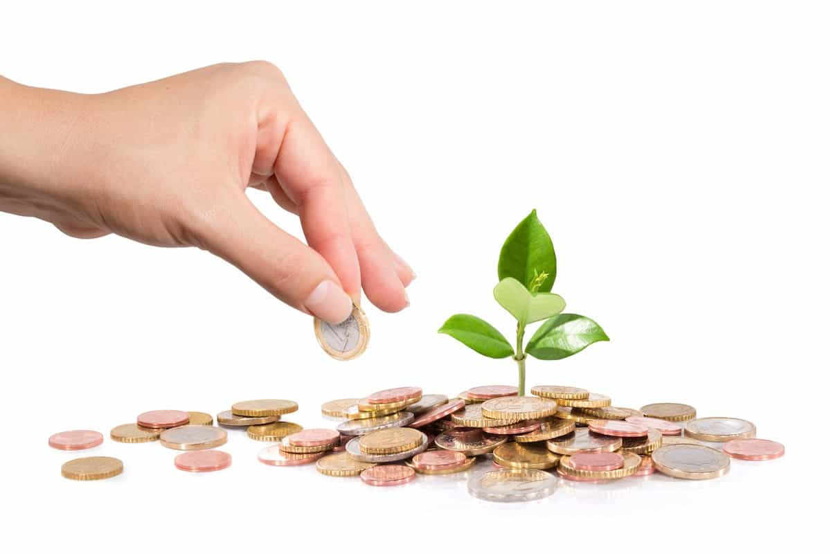 Get Risk-Free Finance