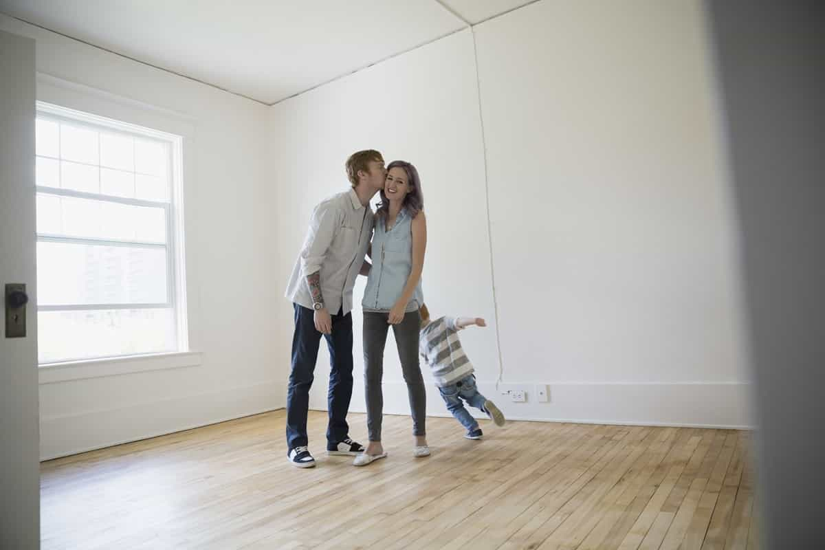 Boost Home Value Through Secured Home Improvement Loans
