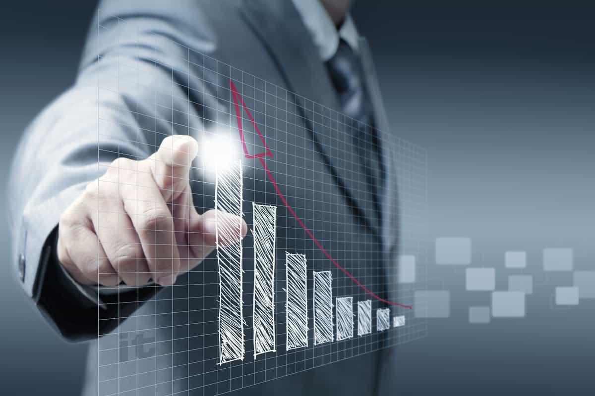 Multi Use Finance Personal Loan
