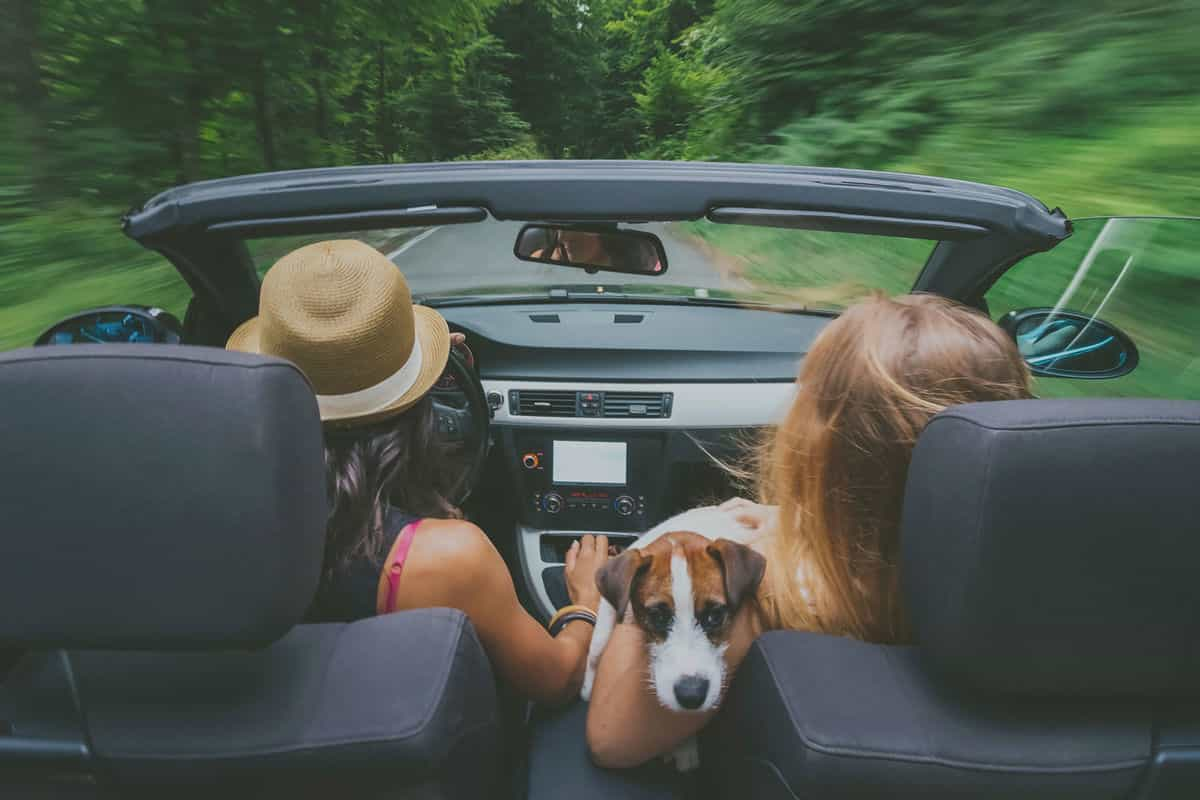 Drive Your Dream Car With Secured Car Loan