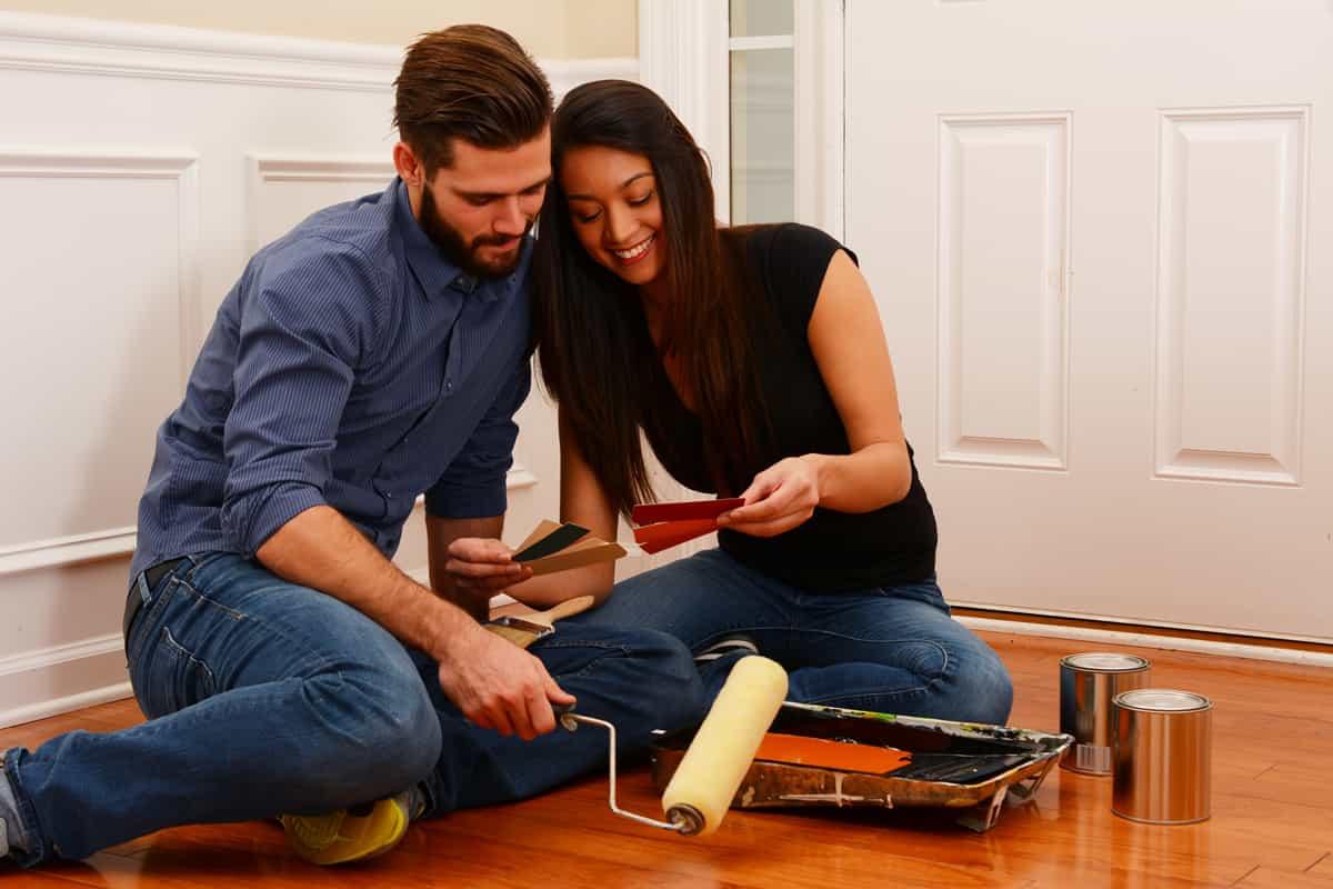 Non Homeowner Can Attain Monetary Aid
