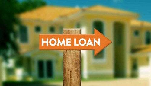Role of CIBIL Score In Home Loan Interest Rates