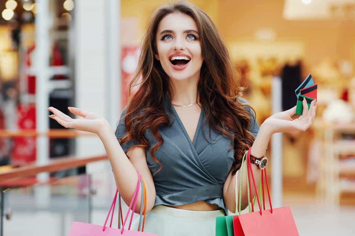 Top Credit Cards For Your Diwali Shopping