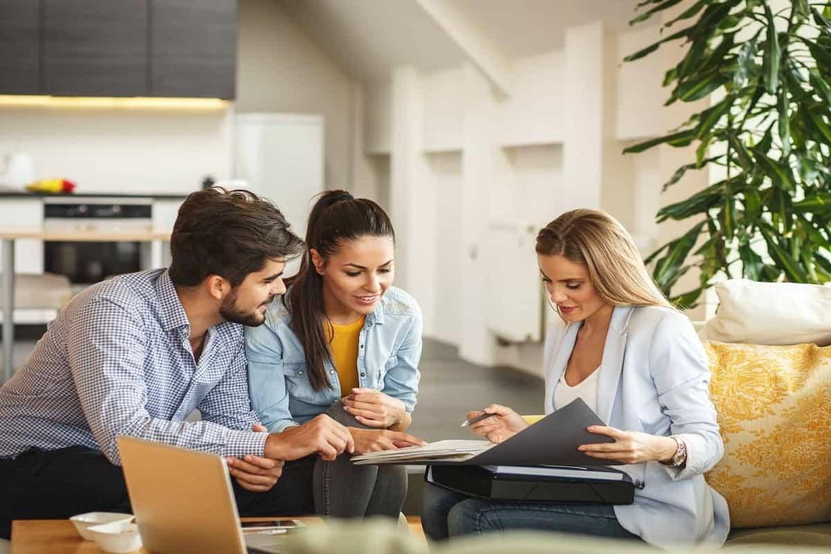 Top 5 Insurance Company In Massachusetts