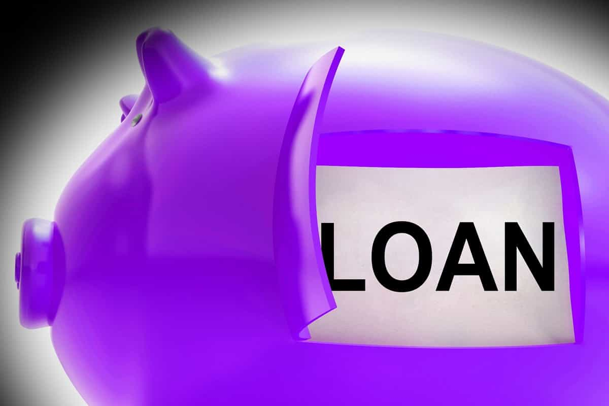 Expand your Small Business this Diwali with Mortgage Loan