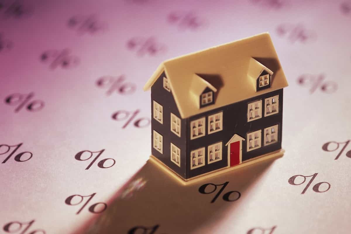 What are The Guidelines for RBI Home Loan?