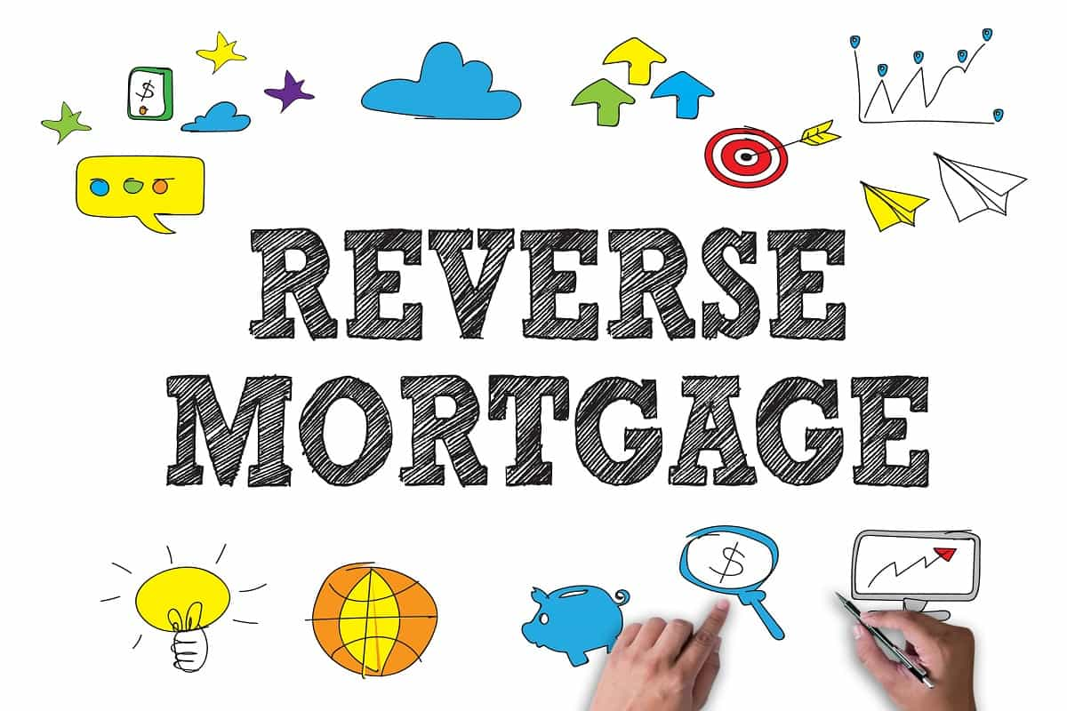 Applying For a Reverse Mortgage? Look On What's To Consider & What's Not!