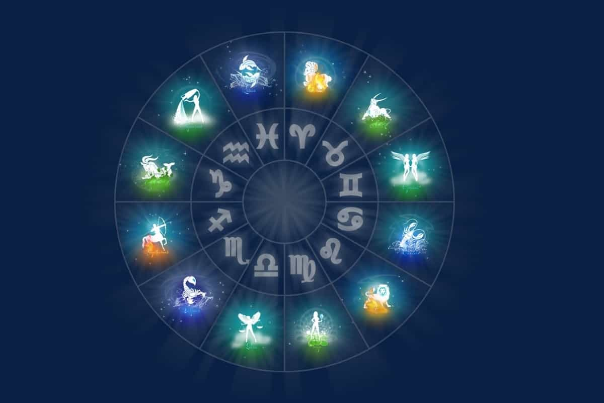 How Does Your Zodiac Sign Influence Your Finances?