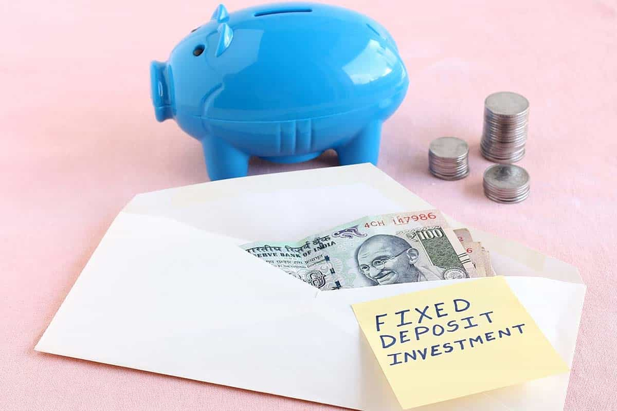 Is Investing Gratuity Funds In Fixed Deposit A Good Idea?
