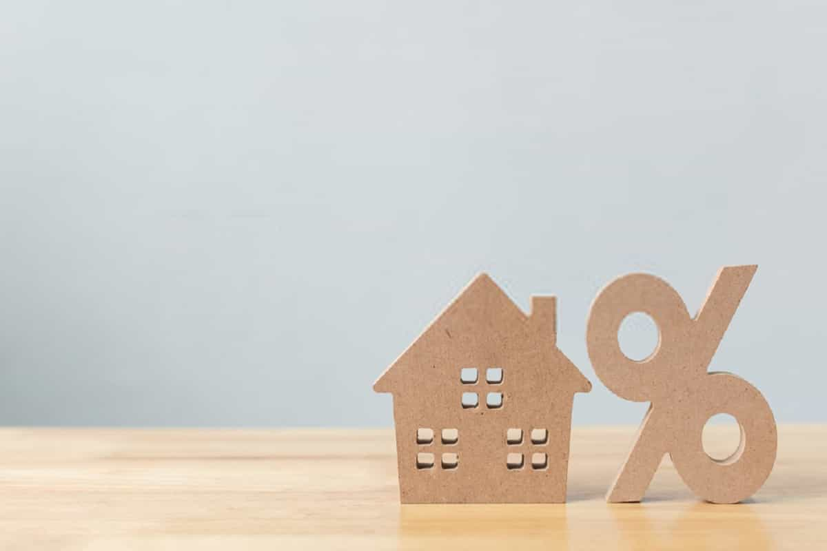 What Types Of Mortgages Is Best?