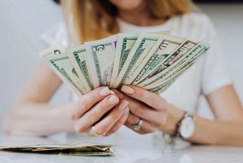 Payday Loan Rates and How to Apply Payday Loans Online