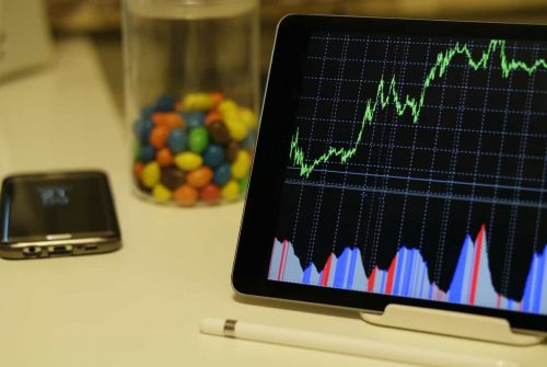 How To Invest In Stocks UK?