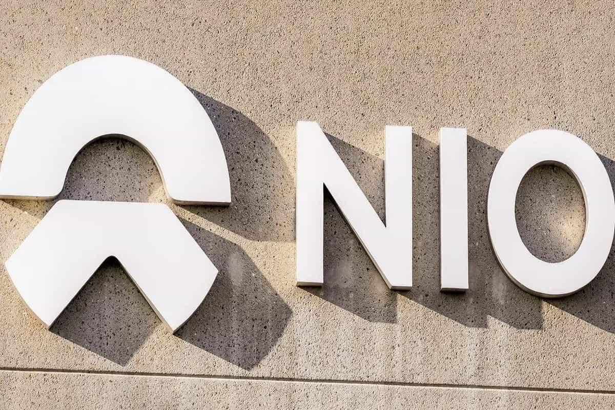 Is NIO Stock A Good Buy?