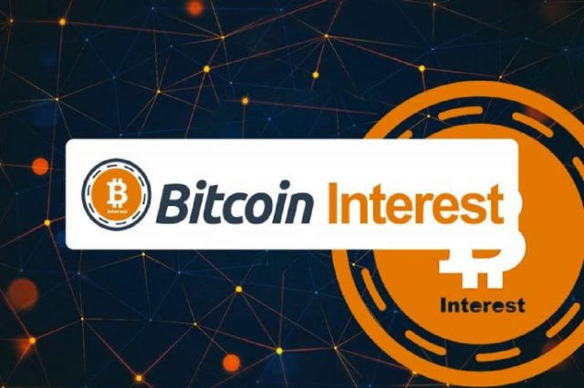 How to Buy Bitcoin and Earn Free Bitcoin Interest