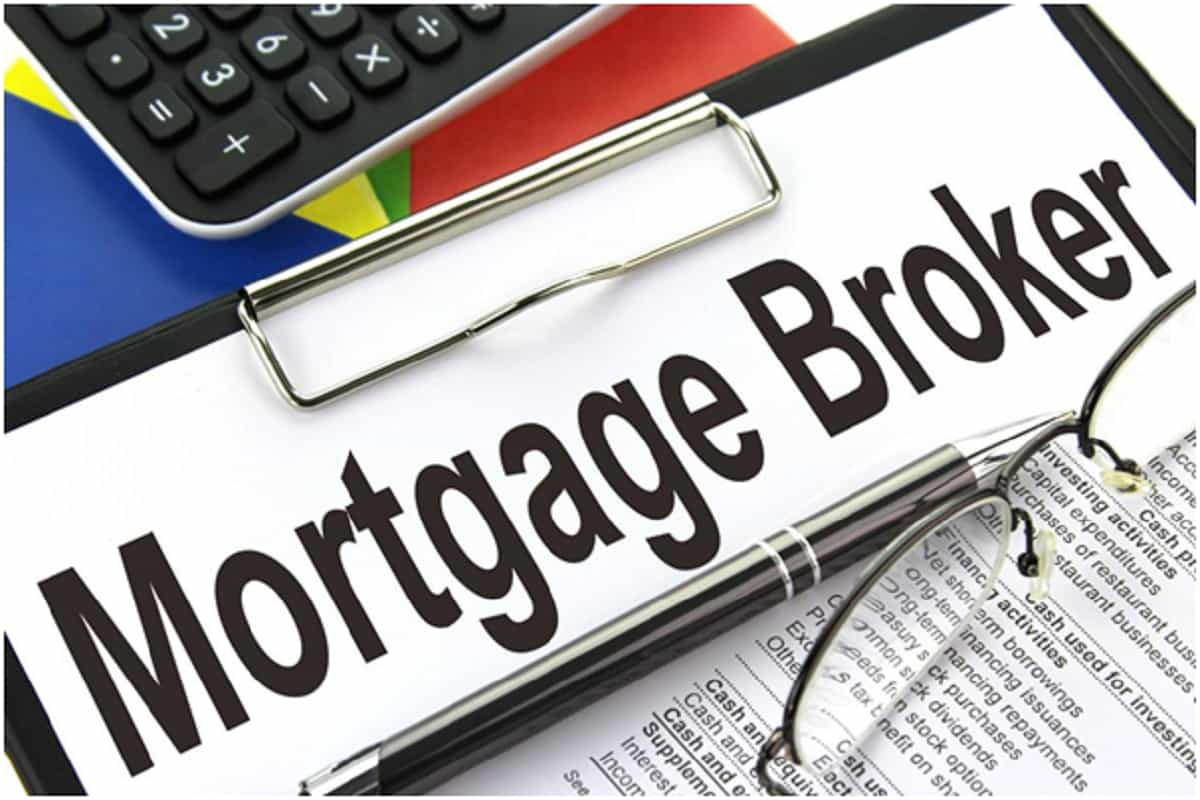 Benefits of Using Mortgage Brokers Experts