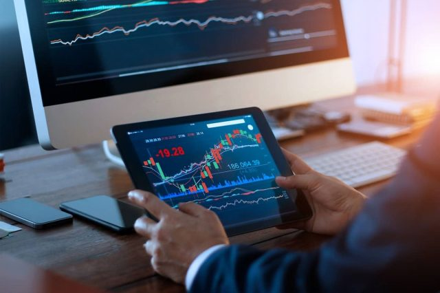 How Do You Use MetaTrader 4 In Trading?